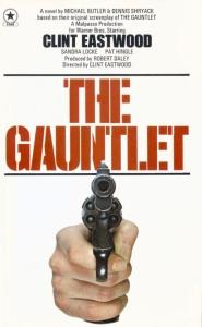 Gauntlet_novel