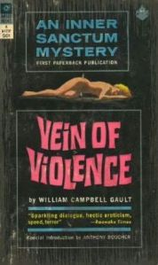 Vein_Violence