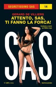 SAS14