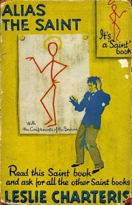 alias_the_saint